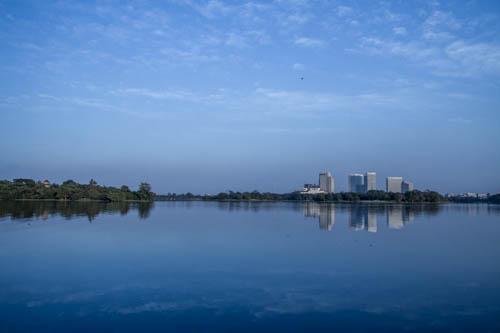 Yangon-AV (29 sur 1)
