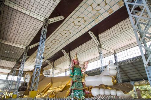 Yangon-AV (31 sur 1)